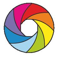 fgs-logo-blende