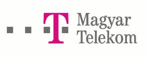 10151132000000-MT_logo