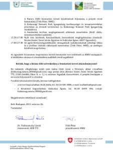 forum_meghivo_Kiskunsag_email_final-2