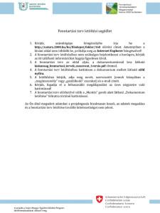 forum_meghivo_Kiskunsag_email_final-3