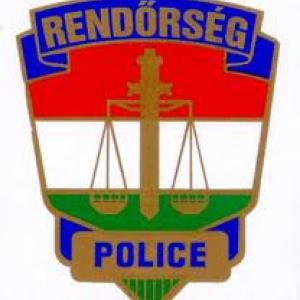 Kiemelt rendőri figyelem az Önök biztonságáért