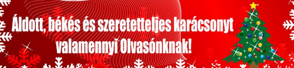 Ady Endre: Karácsony – Harang csendül…