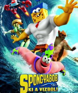 spongyabob