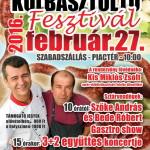 kolbasz-plakat-2016