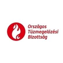 Országos-Tűzmegelőzési-Bizottság