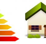 energiahatekonysag-fill-258x145