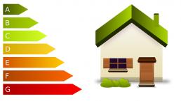 Elérhető a pályázati portál a családi házak energetikai korszerűsítésére