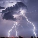 vihar
