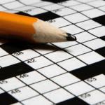 crosswordsolver