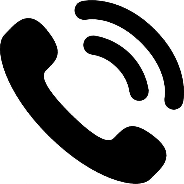 Új telefonos trükkel próbálkoznak a csalók
