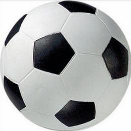 Kezdődik a labdarúgó szezon
