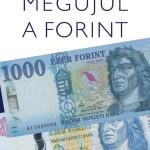1000-forintos-mnb tajekoztato-szorolap-1-0