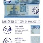 1000-forintos-mnb tajekoztato-szorolap-1-1