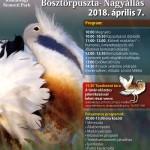 297 x 420 tuzokunnep KNP freklam 2018