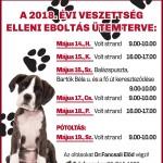 eboltas-1