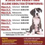 eboltas