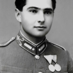 vitéz Tóth Imre