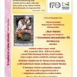 170 MH SZAKMAI IX_28 plakát
