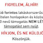 haz_hat_alhir