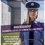 BVOP-2018-A3-Plakátok-1