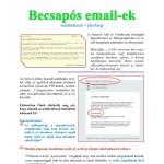 Becsapós-adathalász emailek_000
