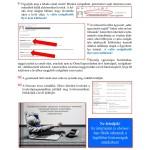 Becsapós-adathalász emailek_001