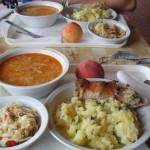 Változik az étkezési térítési díj