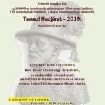 BJ_emléktábla avatás plakát külön