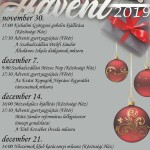 advent nagy (2)