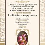 bognar_renata_kultura_plakat_allo_keppeljav