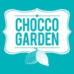 choccogarden