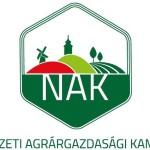 nak-logo-nagy