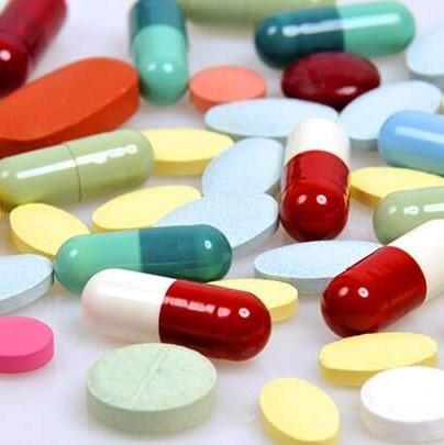 A gyógyszerhiányról szólva
