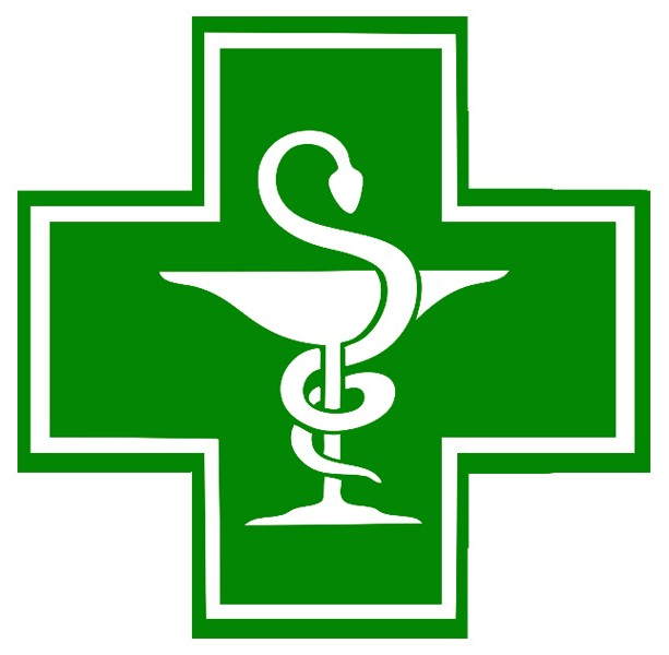 Segítség a gyógyszerkiváltáshoz
