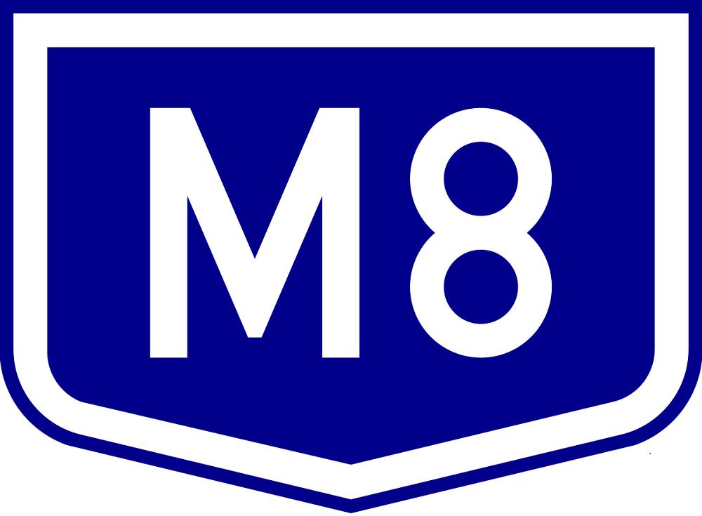 Geotechnikai feltárások kezdődnek az M8 tervezett nyomvonalán