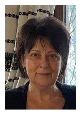 Bemutatkoznak a háziorvosok: Dr. Mag  Piroska
