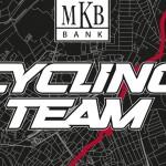 MKB_KES_Layout-1080x675